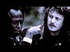 Zucchero & Miles Davis - Dune Mosse