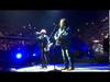 Zucchero & U2 - I still haven't found what I'm looking for - Torino 5/9/2015