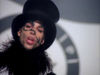 Prince - The Same December