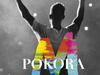 M. Pokora - Plus haut Live (Audio officiel)