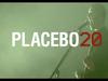 Placebo - Drag (Live at Pukkelpop 2006)