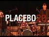 Placebo - Pierrot The Clown (Live at Radiokulturhaus, Vienna 2006)
