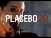 Placebo - Plasticine (Live at Man Ray, Paris 2003)