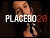 Placebo - Special Needs (Live at Reading Festival 2004)