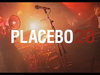 Placebo - Haemoglobin (Live at MCM Cafe 2001)