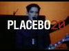 Placebo - Days Before You Came (Live at Paris Olympia 2000)