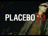 Placebo - Black-Eyed (Live at E-Werk, Koln 2000)