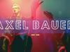 Axel Bauer Tour
