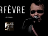 Axel Bauer - Orfèvre | Live à Ferber | #12