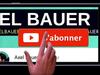 Axel Bauer - Abonnez-vous!