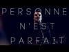 Axel Bauer - Personne n'est Parfait | Live à Ferber | #9