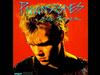Axel Bauer - Phantasmes (Club Edit) (Audio)