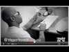 Naughty By Nature - TREACH BOY-AR-DEE -- (Writing Rhymes)