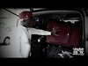 Naughty By Nature - How To Stack Luggage by: Trigger Treach (The Master Stacker)