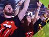 The Rolling Stones x Selfridges (14 May - 3 June 2018)