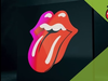 The Rolling Stones - 15 June 2018