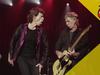 The Rolling Stones - Brown Sugar (Live At The Fonda Theatre 2015)