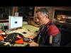 Eros Ramazzotti: Video messaggio per tutti i fan