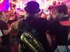 Fishbone performs surprise show at Coachella 2014 Heinekin House 4.20.14