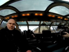 Smashing Pumpkins - #ThereNotThere Billy Corgan VR/360 leaving Chicago