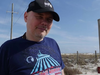Thirty Days R&R - Day Nine w/ Billy Corgan of The Smashing Pumpkins
