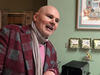 Thirty Days Good Food - Day Six w/Billy Corgan of The Smashing Pumpkins