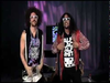 LMFAO make fun of breakup rumors & announce Sorry For Party Rocking Tour!