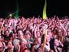 LMFAO @ Festival International de Montgolfi & La Mouche Aug 13