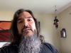 Machine Head - We've raised $7,500, last day for fundraiser