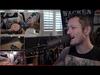 Matt Heafy (Trivium) covers Machine Head