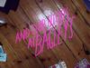 Eliza Doolittle - Big When I Was Little (Lyrics)