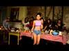 Eliza Doolittle - Skinny Genes (2.0)