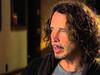 Chris Cornell with Cameron Crowe: Josephine
