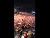 Chris Cornell - Thank You Brazil!