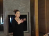 Mariah Carey Surprises a Fan in China!