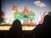 Mariah Carey Receives American Hero Award at Fresh Air Fund