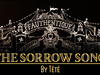 TÉTÉ x The Sorrow Song 2020 x