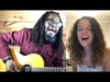 Marvin Gaye - « I Heard It Through The Grapevine » Cover (feat. Marjorie Martinez & Tété)