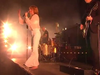 Florence + The Machine (Live at Coachella 2015)