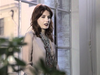 Florence + The Machine - Clip Get More Into Music: Stevie Nicks