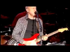 Mark Knopfler - Border Reiver / What It Is