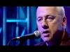 Mark Knopfler - Secondary Waltz (live) June 03, 2007