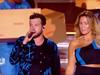 VITAA - Un peu de rêve (Live - France 2)