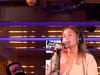 VITAA - Un peu de rêve (Live NRJ)