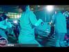 VITAA - Plus vite que la musique (M6)
