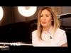 VITAA - La minute musique (TF1)