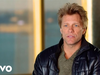 Bon Jovi & 12.12.12 The Concert for Sandy Relief (Live from MSG)