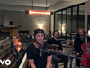 OneRepublic - Didn't I (Live From The Tonight Show: At Home Edition/2020)