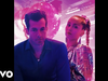 Mark Ronson - Nothing Breaks Like a Heart (feat. Miley Cyrus (Vertical Video)