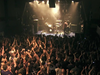 Nine Inch Nails - NIN: Somewhat Damaged live @ Bowery Ballroom, NYC 8.22.091080p)
